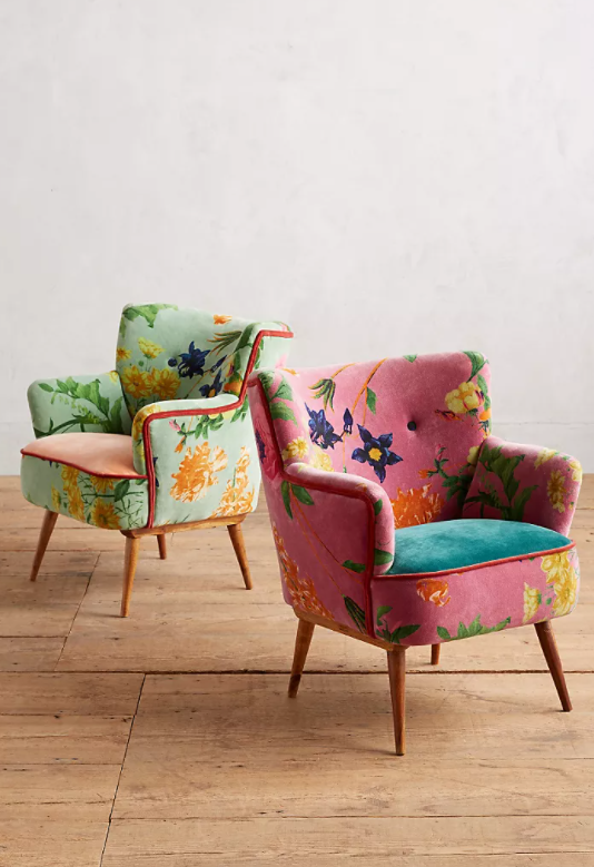 anthropologie-fauteuil