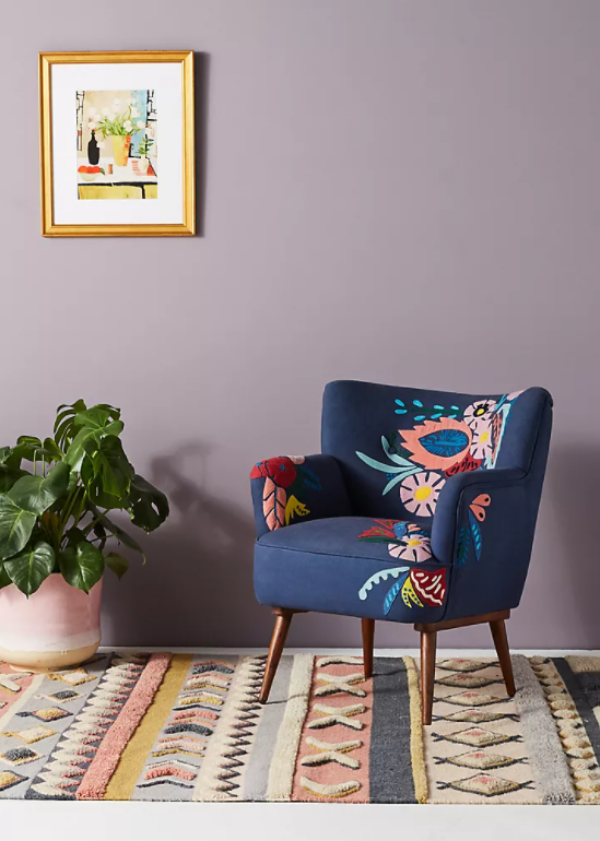 anthropologie-fauteuil2