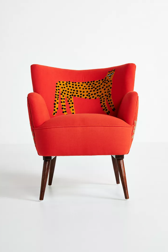 fateuil-anthropologie-tigre