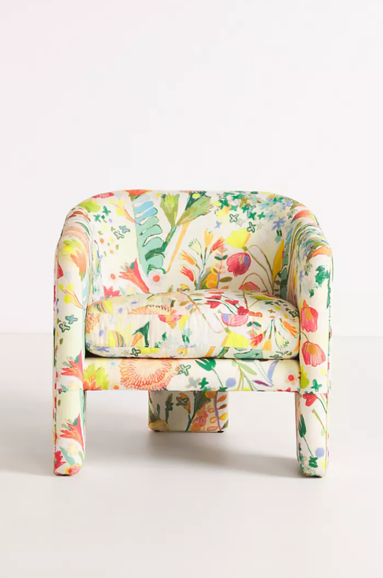 fauteuil-anthropologie-pastel