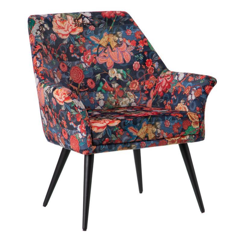 fauteuil-tissu-fleurimetal-paj-n1